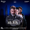 Ghibran & Abi Mehdi Hassan - Mr. KK (Original Motion Picture Soundtrack)