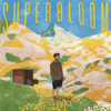 Kiefer - Superbloom  artwork
