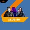 Club 40 (Programa completo)