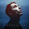 Heaven - The Avener