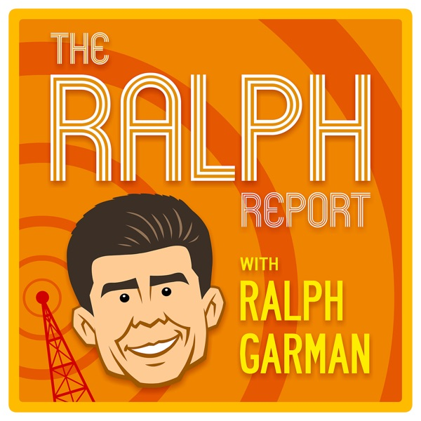 THE RALPH REPORT For Monday, February 12, 2018