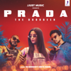 Prada feat Shreya Sharma - The Doorbeen mp3