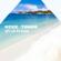 En La Playa - Mike Tower