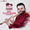 Flute Navin - Manasula Soora Kaathey artwork