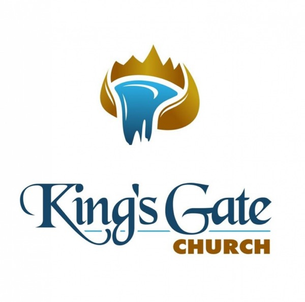 King's Gate Church Podcast