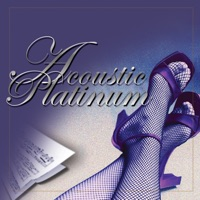 Acoustic Platinum (A Compilation from Acoustic Divas)