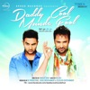 Daddy Cool Munde Fool (Original Motion Picture Soundtrack)