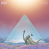 M83 - DSVII  artwork