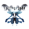 Cutting Jade - Colour Me In (Acoustic Verion) artwork