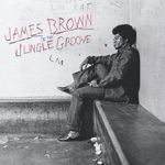 James Brown & The J.B.'s - Give It Up or Turnit a Loose