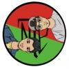Nervous Tick Podcast
