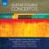 Miguel Trápaga, Teresa Folgueira, Oviedo Filarmonia & Oliver Diaz - Puerto, Abril & Guereña: Guitar Double Concertos