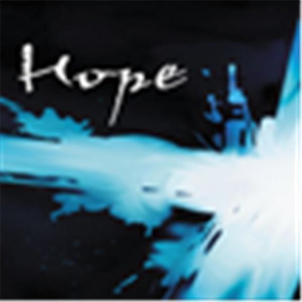 Promise of Hope Radio