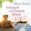 Marie Force - Sehnsucht auf Gansett Island: Die McCarthys 2 Grafik