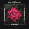 GAMPER & DADONI - Bittersweet Symphony (feat. Emily Roberts)  artwork