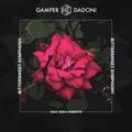 Austria Top 10 Dance Songs - Bittersweet Symphony (feat. Emily Roberts) - GAMPER & DADONI