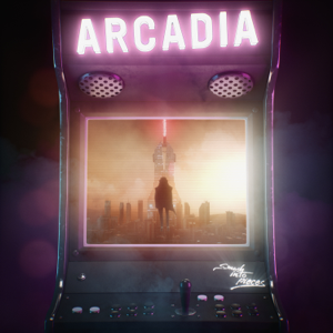 Smash Into Pieces - Arcadia