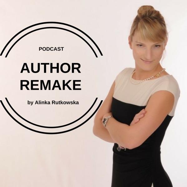 Author Remake