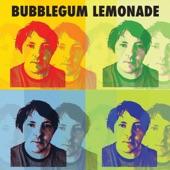 Bubblegum Lemonade - Heaven with You