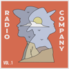 Sounds of Someday - Radio Company