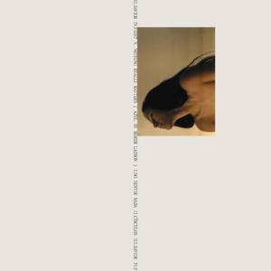 Marem Ladson - Azul - EP