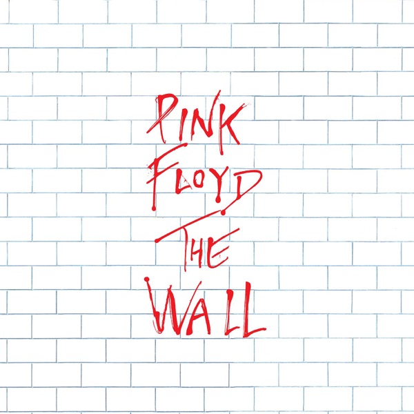 The Doctor ((Comfortably Numb) [The Wall Work In Progress, Pt. 2, 1979] [Programme 1] [Band Demo] [2011 Remastered Version]) - Single