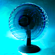 Box Fan Oscillating Fan Long Loop - Box Fan