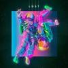 Lost (feat. Clean Bandit) - Single
