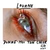 donne-moi-ton-coeur-8d-audio-single