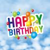 Happy Birthday Song Remix - NoXuu mp3