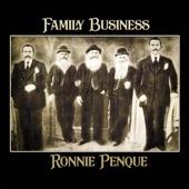 Ronnie Penque - Wookie Kids