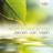 Download lagu Jeroen van Veen - River Flows in You.mp3