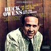 Buck Owens & His Buckaroos - We're Gonna Let the Good Times Roll artwork