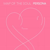 Boy With Luv Feat. Halsey BTS - BTS