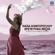 Nasia Konitopoulou - Eroteftika (Remix)