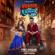 "download lagu Naagin Jaisi Kamar Hila (From ""Sangeetkaar"") - Tony Kakkar mp3"
