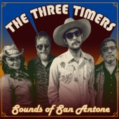 The Three Timers - Forgot About Nashville