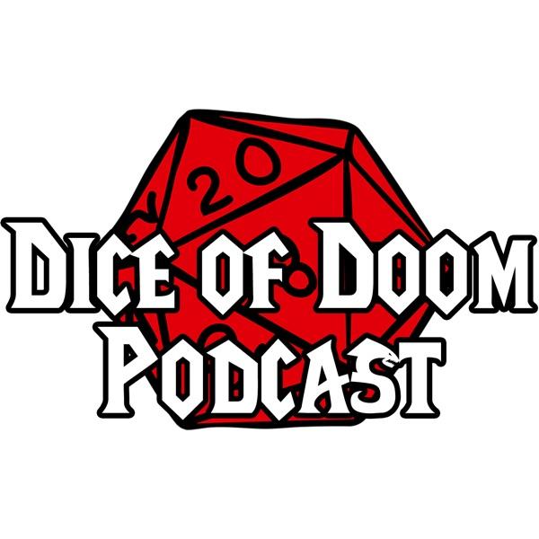 Dice of Doom