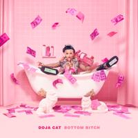 Bottom Bitch-Doja Cat
