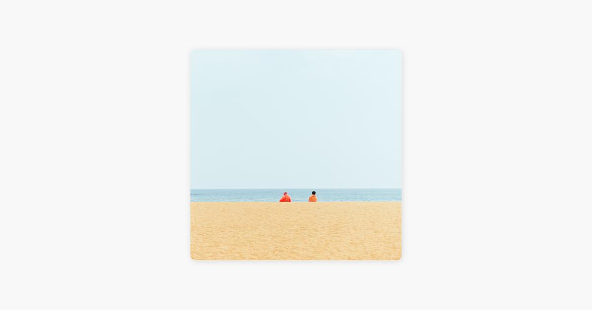 Low Season By Poolside On Apple Music