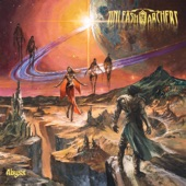 Unleash The Archers - The Wind That Shapes The Land
