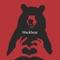 Blackbear - Royal Sadness lyrics