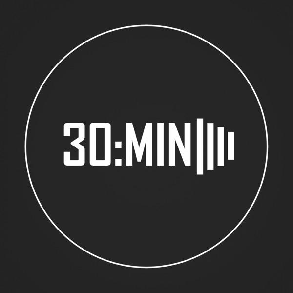 30:MIN - Literatura - Ano 7