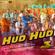 "download lagu Hud Hud (From ""Dabangg 3"") - Shabab Sabri, Divya Kumar, Sajid & Sajid-Wajid mp3"