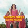 Energy Girls - Bo Ty Mnie Pokochałeś artwork