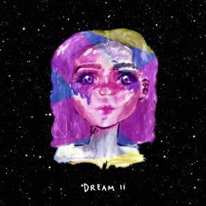 sapientdream - Dream II