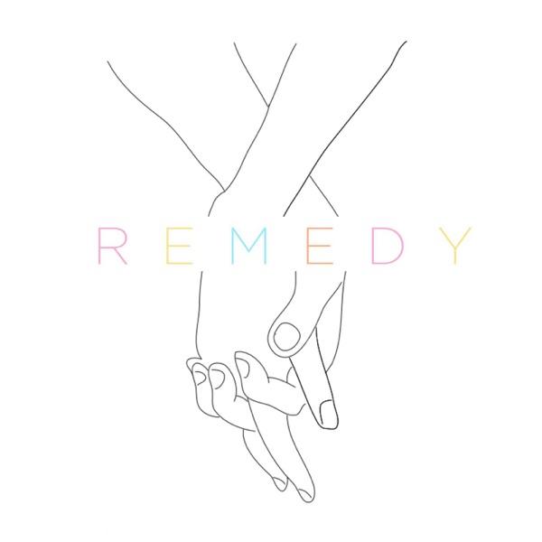 Remedy - Single