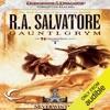 Gauntlgrym: Legend of Drizzt: Neverwinter Saga, Book 1 (Unabridged)