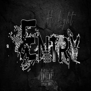 Hi Light - Entry