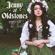 Jenny of Oldstones - Ginny Di